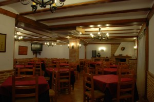 elrestaurante (2)